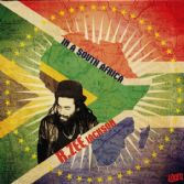 R. Zee Jackson - In A South Africa / At The Reggae Party (Jamwax) 12""